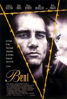 Película Gay: Bent