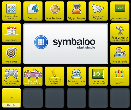 https://www.symbaloo.com/mix/mates66