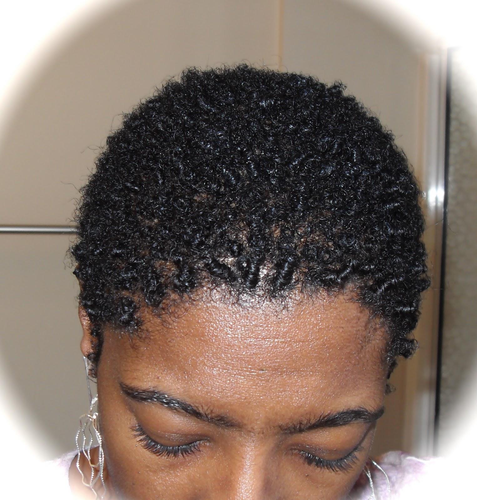 short choppy hairstyles http www natural hairstyles net new short http ...