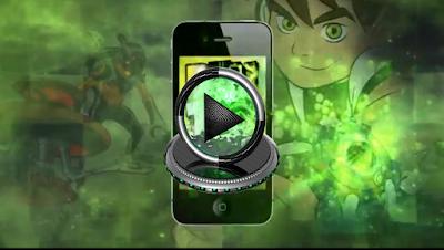 http://theultimatevideos.blogspot.com/2015/10/ben-10-game-generator-ad-english.html