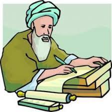 Perbedaan Ibnu Rusyd dan Ghazali