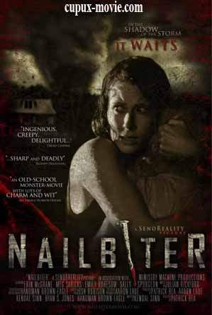 Nailbiter (2013) 720p WEB-DL www.cupux-movie.com