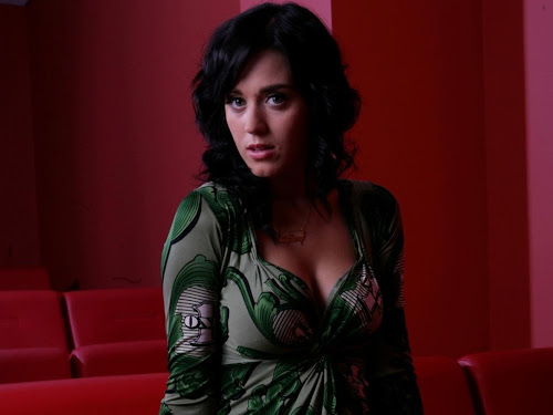Katy Perry Sizzler Wallpapers beautiful song