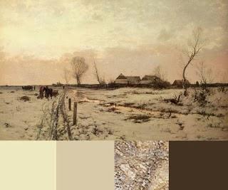 http://art-piaskownica.blogspot.com/2013/11/kolory-wedug-ivy-wyzwanie-sponsorowane_25.html