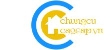 Bất động sản Hà Thành - Dự án chung cư cao cấp Hà Nội
