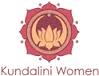 Enseñanzas para la mujer dadas por Yogi Bhajan