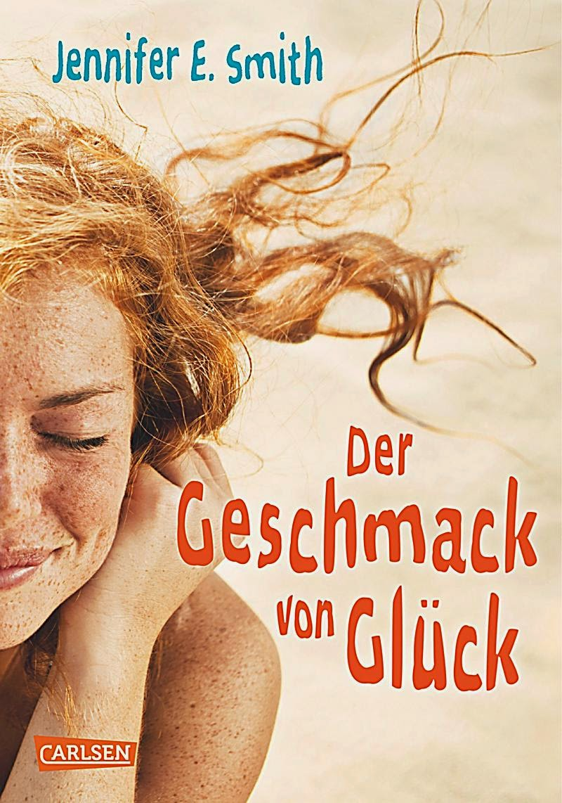 http://www.amazon.de/Geschmack-von-Gl-ck-Jennifer-Smith/dp/3551583048/ref=tmm_hrd_swatch_0?_encoding=UTF8&sr=8-1&qid=1426522277