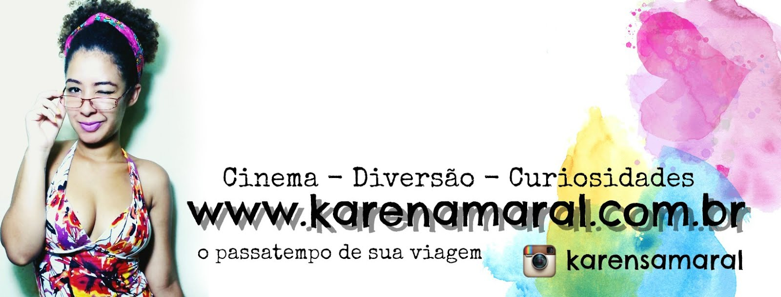 Karen Amaral