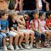 Στις 11 Σεπτεμβρίου οριστικά το πρώτο κουδούνι στα σχολεία