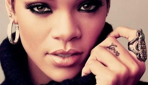 fashion ites moda y estilo tatuajes para mujeres las 10 partes