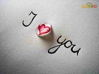 """Ungkapan """"Aku Cinta Kamu"""" dalam Berbagai Bahasa yang Berbeda"""