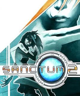 Sanctum_2_digital_boxart.jpg
