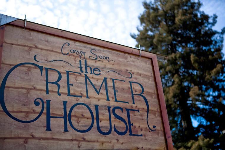 Cremer House