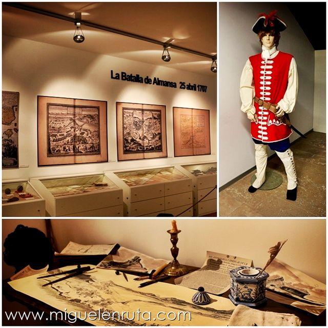 Museo-de-la-Batalla-de-Almansa