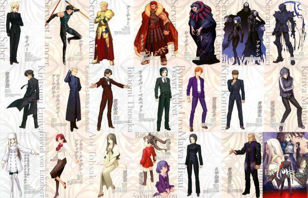 حلقات Fate Zero 2011 بجوده SD على الميديافاير 67489.jpg