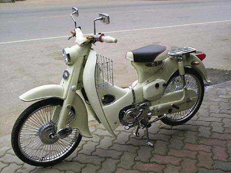 Motor Klasik_a.jpg
