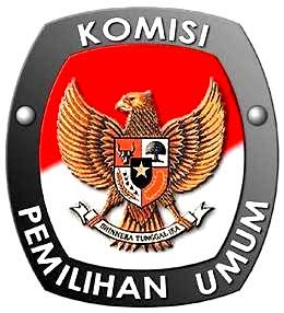 KPU Donggala