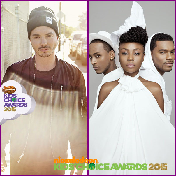 Dos-performances-KCA-Colombia-JBalvin-Chocquibtown