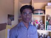 KPSHA AWARD 2010