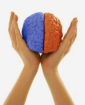 psicólogo publicar test aplicados