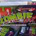 Hornady Zombie Max Z-Max Ammunition Review Test