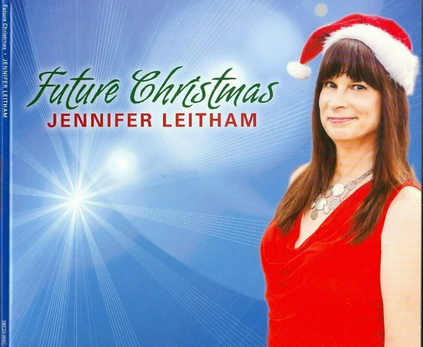 Leitham-Jennifer-Future%2BChristmas1.jpg