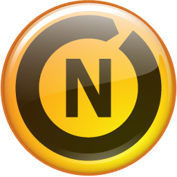 Download Norton 360 v5.0