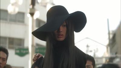 Takahiro Nishijima in Love Exposure (2008)