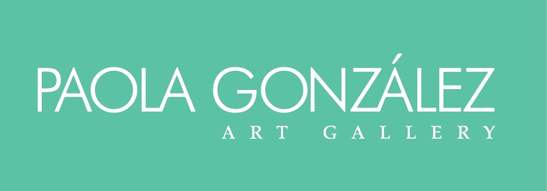 Paola Gonzalez Contemporary Art