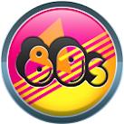 Viva os anos 80