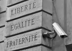 Liberdade?