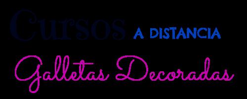 http://dulcekoala.blogspot.com.es/p/cursos-on-line.html