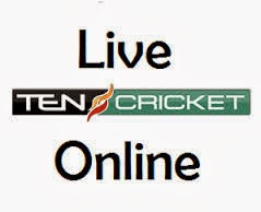 TEN CRICKET LIVE.