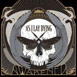 AS I LAY DYING – Awakened - 4 / 5