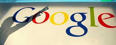 Google Books se fija en la provincia de Alicante