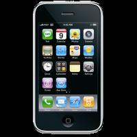 latest mobile phones