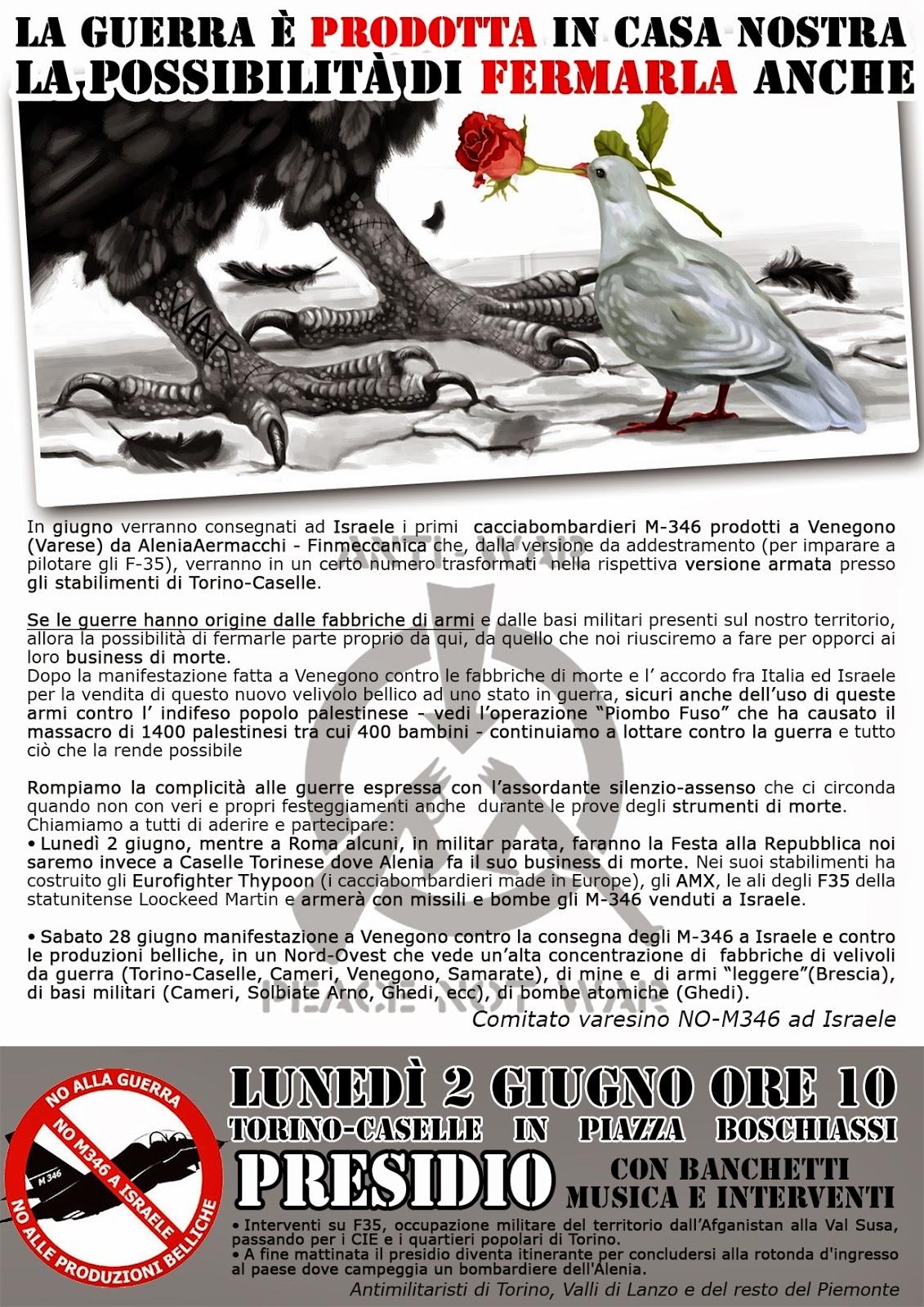 063 nikitatunde guerra en la exyugoslavia sc7 - 2 2