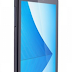 Techno S7 Full Specifications
