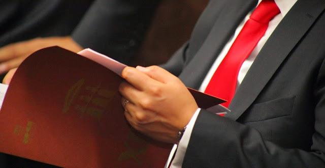 Normas, obligaciones y Derecho Internacional
