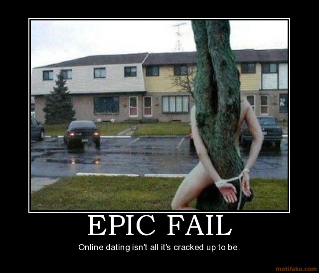 Funny Epic Fail Pictures Of People Awetya: Images ...
