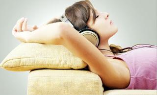 Koleksi Lagu Dangdut Evie Tamala untuk pengantar tidur