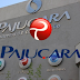 Cadê? TV Pajuçara não tem sinal em Palmeira