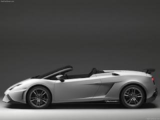 Auto Car 2011-2