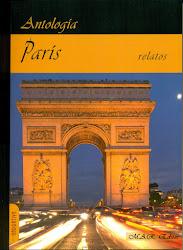 En el libro «París»