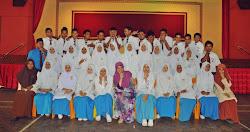 Student 504