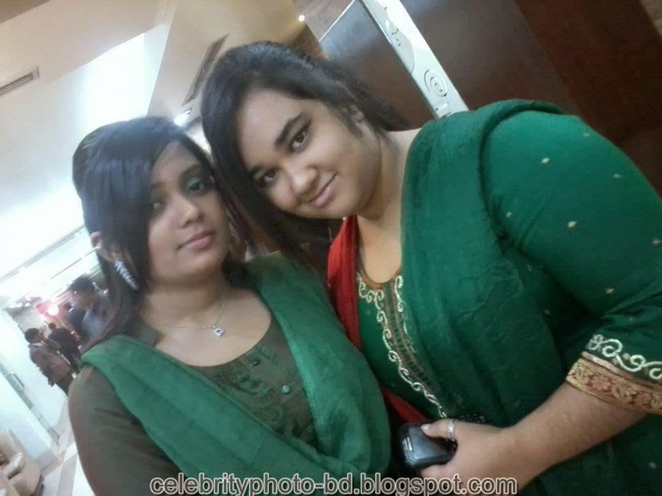 Beautiful+Bangladeshi+Girls+Always+Make+Mad+Every+Guys007