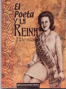En el 2004 publicó el poemario