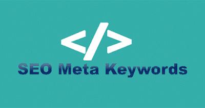 Meta Keywords ট্যাগ কি এবং SEO এর ক্ষেত্রে গুরুত্ব কতটুকু?