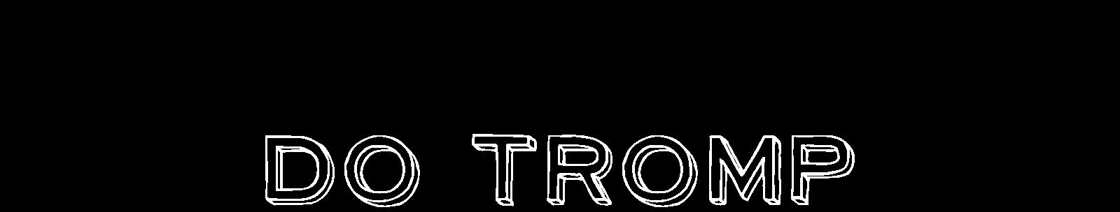 Do Tromp