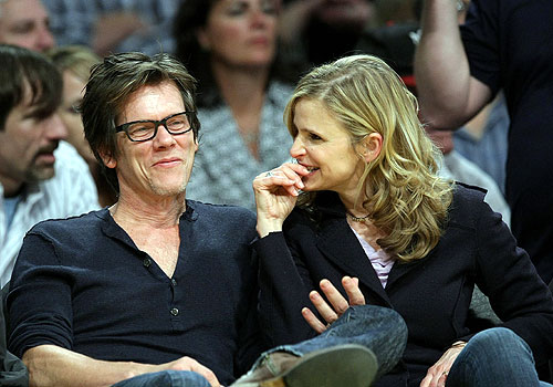 Topsi news june 2013 for Kevin bacon and kyra sedgwick news